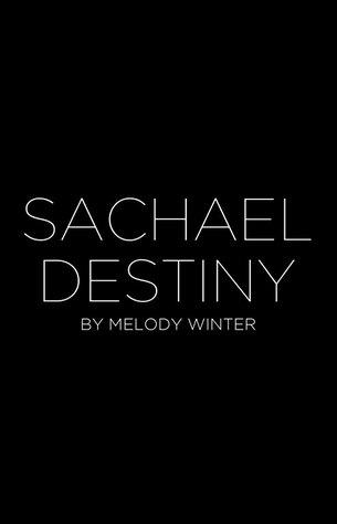 Destino de Sachael