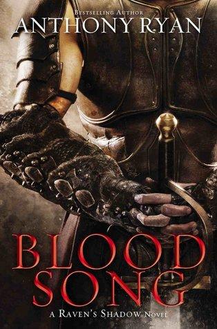 Canción de sangre