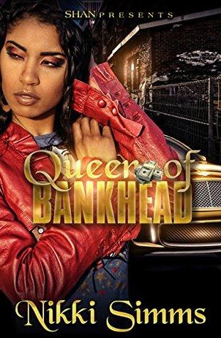 Reina de Bankhead