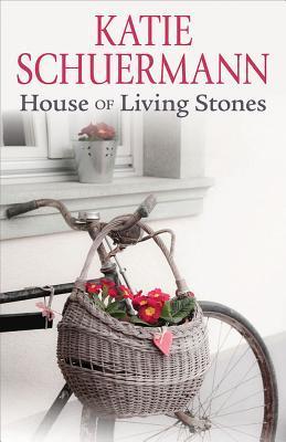 Casa de las piedras vivas