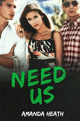Necesitamos