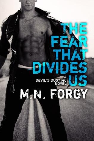 El miedo que nos divide