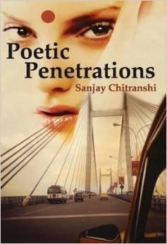 Penetraciones poéticas