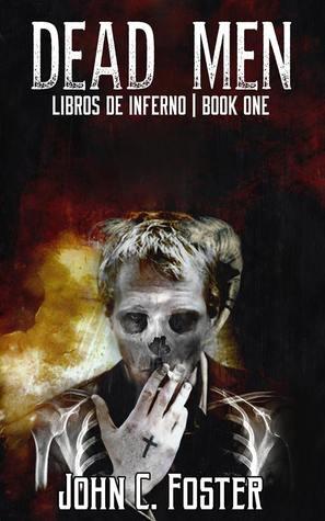 Hombres muertos (Libros De Inferno # 1)