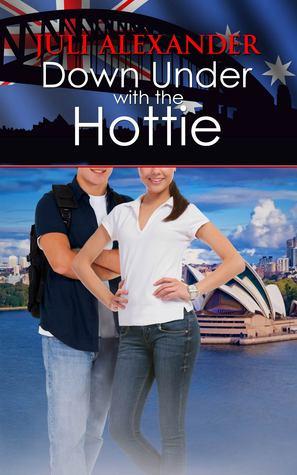 Abajo con el Hottie