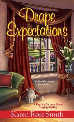 Expectativas de Drape