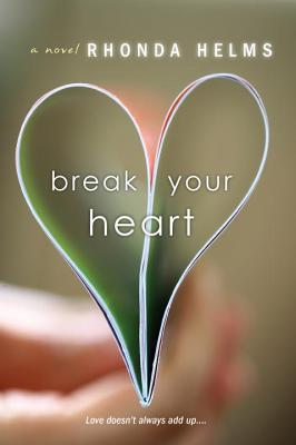 Romper tu corazón