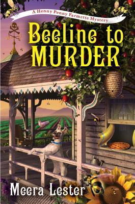 A Beeline al asesinato