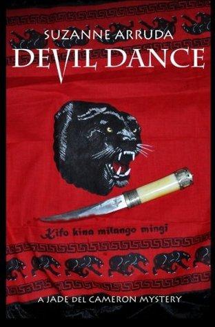 Danza del diablo