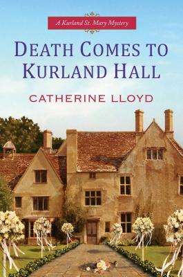La Muerte Viene A Kurland Hall