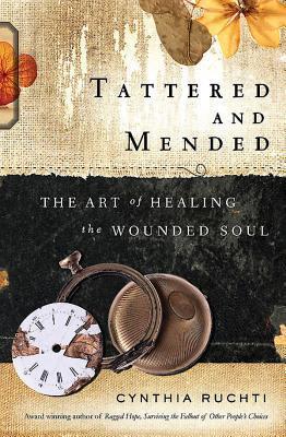 Tattered and Mended: El arte de curar el alma herida