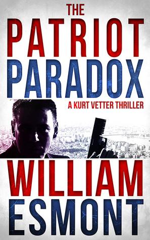 La paradoja del patriota