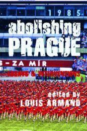 Abolición de Praga