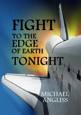Lucha al borde de la Tierra esta noche