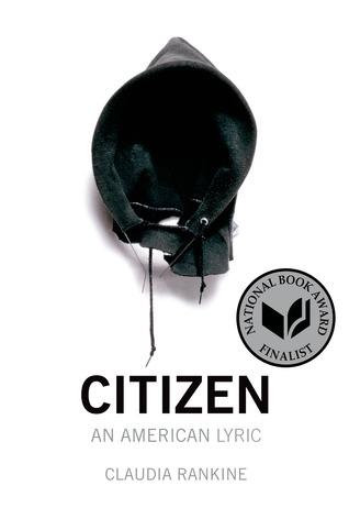 Ciudadano: Una lírica americana