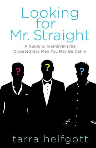 Buscando a Mr. Straight