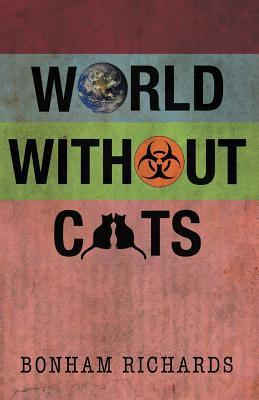 Mundo sin gatos