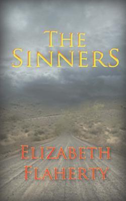 Los pecadores