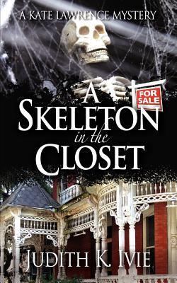 Un esqueleto en el armario