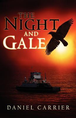 La noche y el vendaval
