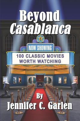 Más allá de Casablanca