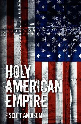 Santo Imperio Americano