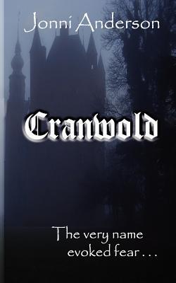 Cranwold