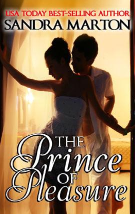 El Príncipe del Placer
