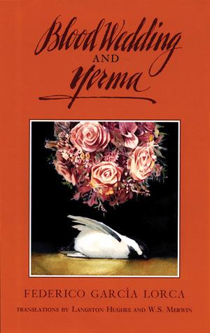 Boda de sangre y Yerma