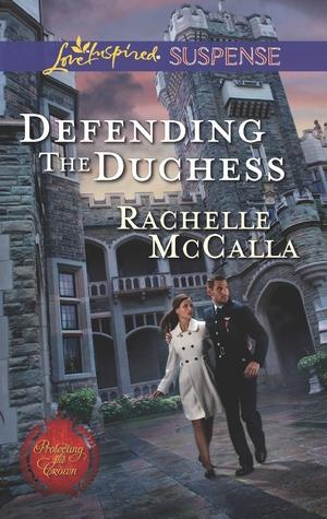 Defensa de la Duquesa