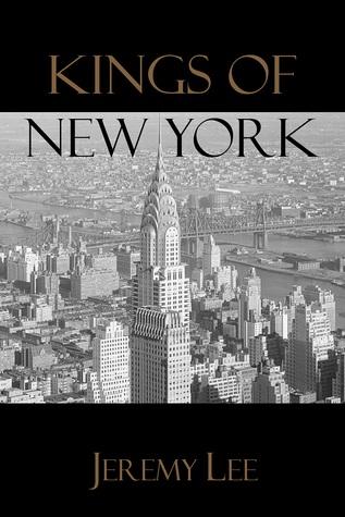 Reyes de Nueva York