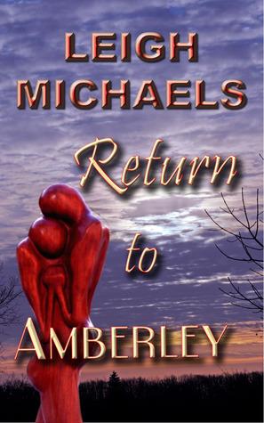 Regreso a Amberley