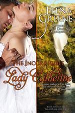 La Incorrigible Lady Catherine