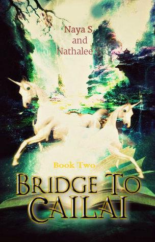 Puente a Cailai: Libro Dos