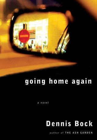 Volviendo a casa otra vez