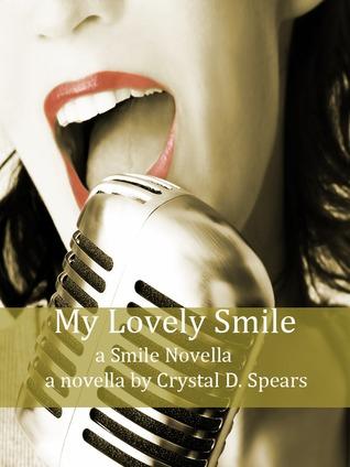 Mi encantadora sonrisa