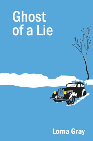 El fantasma de una mentira