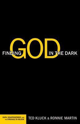 Encontrar a Dios en la Oscuridad: Fe, Decepción y Lucha para Creer