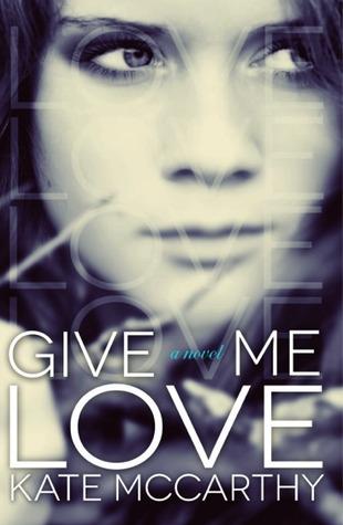 Dame amor