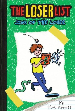 Jinx del perdedor