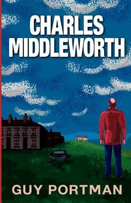 Charles Middleworth