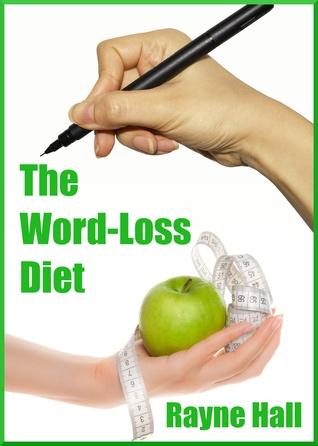 La dieta para perder palabras