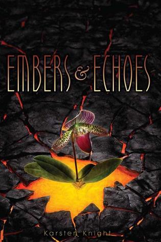 Embers y ecos