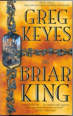 El Rey Briar