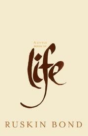 Un pequeño libro de la vida