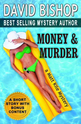 Dinero y asesinato