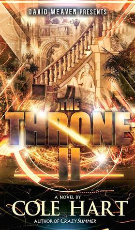 El Trono II