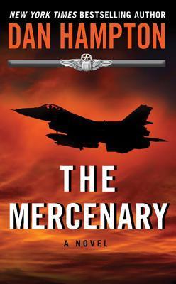 El mercenario: una novela