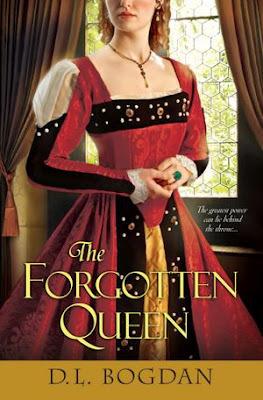 La Reina Olvidada