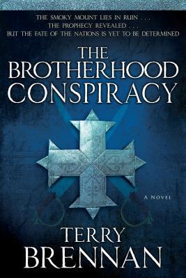 La Conspiración de la Hermandad